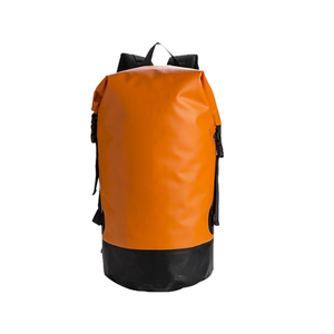 PVC Scuba Backpack