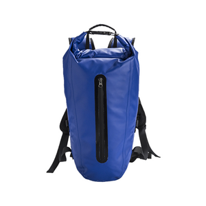 PVC Dry Bag Backpack